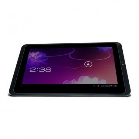 TABLETA 9 HD DUAL CORE 1GB DDR 4GB