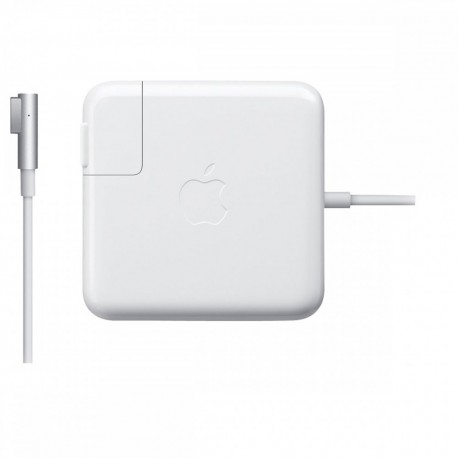 AL ADAPTER MAGSAFE POWER 85W