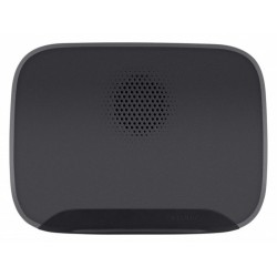 NOTEBOOK COOLING PAD BELKIN V3 BLACK