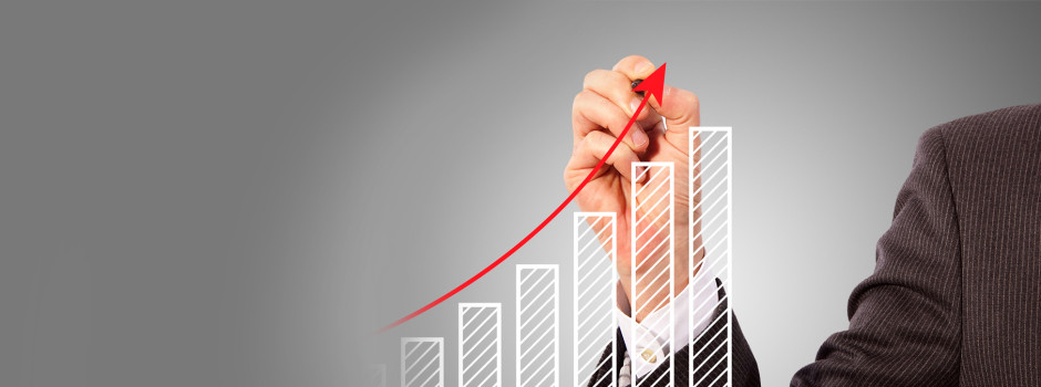 Enhance-Business-Value-through-Customer-Centric-ITSM-Hero